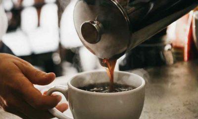 İklim değişikliği, kahve tüketimini etkileyebilir