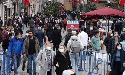 Kahvehane, internet kafe, berber... İstanbul'da HES zorunluluğu başladı