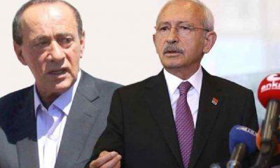 Kılıçdaroğlu'na hakaret ve tehditlerde bulunan Alaattin Çakıcı'nın davasında yeni gelişme
