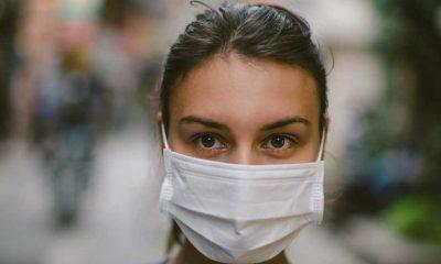 Uzmanı uyardı: Yaz aylarında maskeye dikkat!