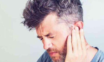 Kulak kanaması neden olur, nasıl geçer?