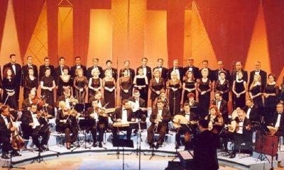 Kültür ve Turizm Bakanlığı, bazı müzik korolarından 'Türk' ismini kaldırdı