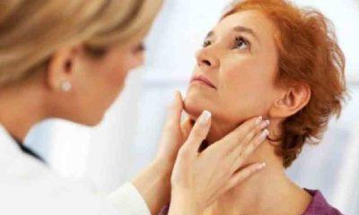 Lenf kanseri (Lenfoma) nedir, belirtileri nelerdir? Lenf kanseri neden olur?