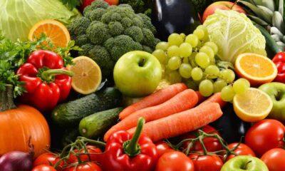 Mart ayı sebze ve meyveleri neler?