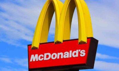 McDonald's Türkiye'nin gizemli Suudi alıcısı ortaya çıktı