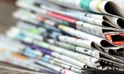 Medya Ombudsmanı Bildirici: Basın İlan Kurumu, iktidara eleştirel yaklaşan gazetelere haksız hukuksuz cezalar vermeye devam ediyor