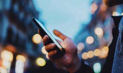 Mobil cihazlarda porno erişimine yasak