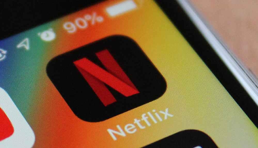 Netflix doğruladı: Oyun hizmeti için ekstra ücret istenmeyecek