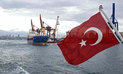 OECD, Türk ekonomisinin büyüme beklentisini iki katına çıkardı