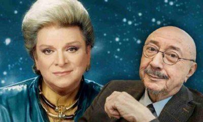 Özdemir Erdoğan: Eğer Zeki Müren kötü örnek olmadıysa LGBT'ler nereden çıktı?