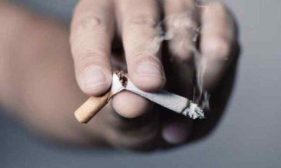 Pandemide sigarayı bırakanların sayısı azalıyor mu?