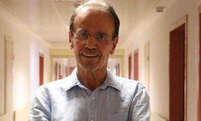Prof. Dr. Mehmet Ceyhan: Vaka sayılarındaki azalmanın alınan tedbirlerle alakası yok