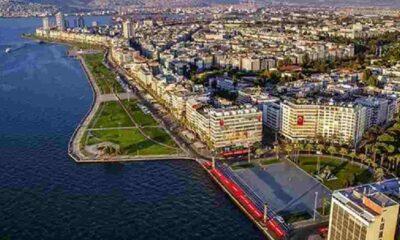 Prof. Dr. Sözbilir, Yunanistan depreminden sonra İzmir'i uyardı