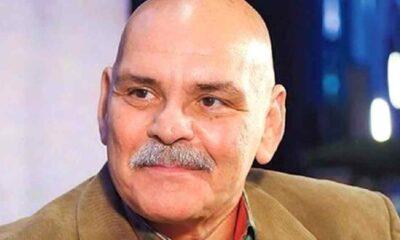 Rasim Öztekin'in sağlık durumu hakkında açıklama