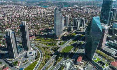 Risk altındaki ilçeler açıklandı: İstanbul depremi için korkutan tablo