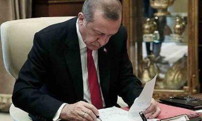SMA hastası çocuklar Erdoğan'ın 'bir imzasını' bekliyor: Çocuklar ölüme terk ediliyor!