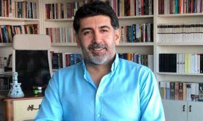 Saldırıya uğrayan Gazeteci Levent Gültekin'in parmakları kırıldı