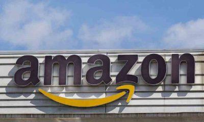 Sendikalar, Amazon'a karşı 4 günlük grev kararı aldı