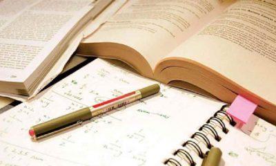 Sınav stresi, bağışıklık sistemi üzerinde etkili