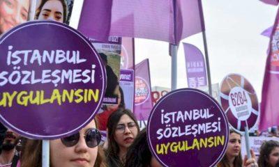 Tarikat ve cemaatler Erdoğan'a teşekkür kuyruğuna girdi!