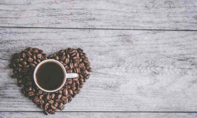 Spordan yarım saat önce içilen kahvenin vücuttaki çarpıcı etkisi ortaya çıktı