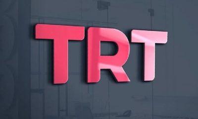 TRT'den İzmir Marşı ile ilgili açıklama