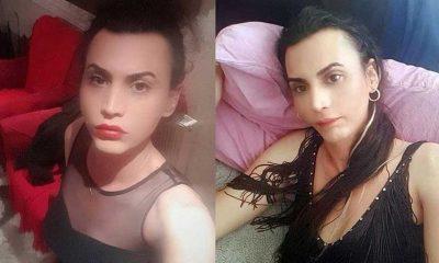 Trans birey cinayetinde 3 tutuklama