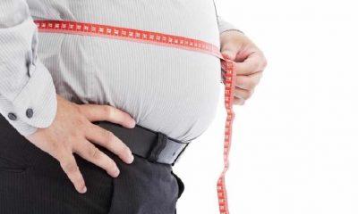 Aşırı kilo, demans riskini artırabilir