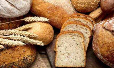 'Türkiye'de günde 10 milyon ekmek çöpe gidiyor'
