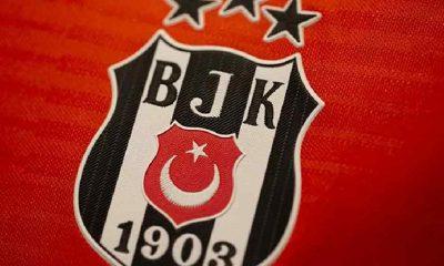 UEFA, Beşiktaş'ın Avrupa gelirinin yüzde 15'ine el koyacağını açıkladı