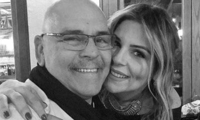 Usta sanatçı Rasim Öztekin'in vefatının ardından birçok isim veda mesajı yayımladı