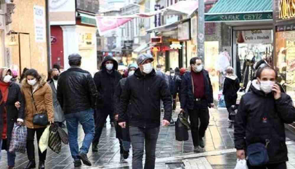 Vali'den 'Karadeniz Bölgesi'ne gitmeyin' uyarısı