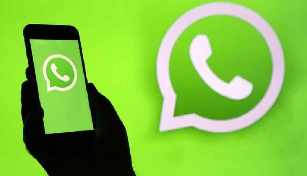 WhatsApp açıkladı: Gizlilik sözleşmesini onaylamayanlara ne olacak?