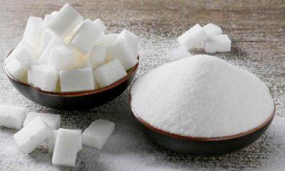 Yapay tatlandırıcılar şekerden daha mı sağlıklı?
