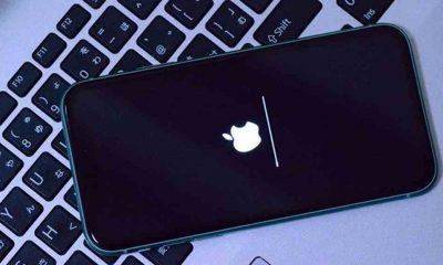 iPhone 13 tasarımı hakkında büyük sızıntı