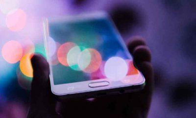 Yeni porno düzenlemesi tartışma yarattı: Yasa akıllı telefonlarda filtrelemeyi zorunlu kılıyor