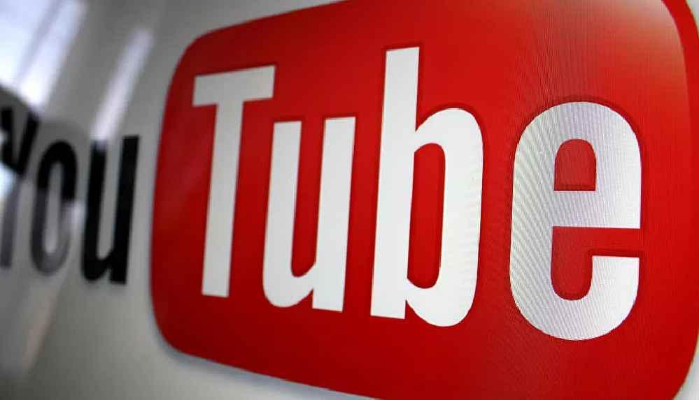 Google, Youtube'taki reklam yasaklarına bir yenisini daha ekledi