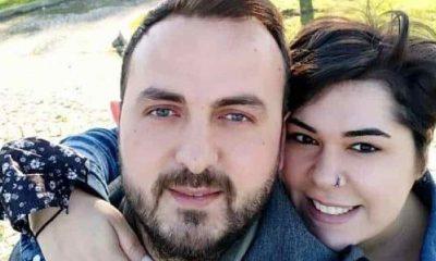 21 haftalık hamile İBB çalışanı koronavirüs nedeniyle hayatını kaybetti