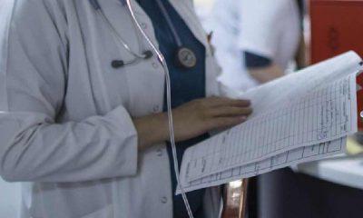 Sağlık Bakanlığı açıkladı: 65-72 yaş arası doktorlar yeniden atanacak