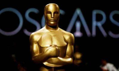 93. Oscar için geri sayım başladı
