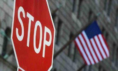 ABD seyahat uyarısı yayımladı: Listede Türkiye de yer alıyor
