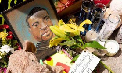 ABD'de Floyd davasının savcısı: Gereken tek şey biraz şefkatti ve o gün hiçbiri gösterilmedi