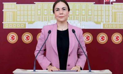 AKP'li Yılmaz: Bağırta bağırta Akdeniz Belediyesi'ni aldık, kanırta kanırta da Büyükşehri alacağız