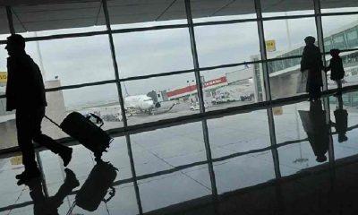 Almanya'ya gri pasaportla gidip Türkiye'ye dönmeyen H.B: Niye pişman olayım ki, iş yoktu, güç yoktu, açtım yav