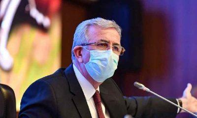 Ankara Büyükşehir Belediyesi Meclisi'nde 'söz sırası' tartışması