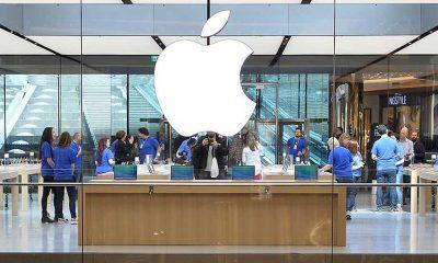 Apple Türkiye'den zam kararı: Fiyatları artan ürünler açıklandı