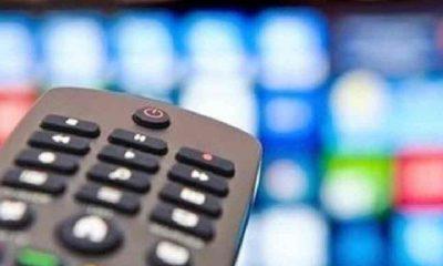 Arjantin'de 6 Türk dizisi rekor kırıyor