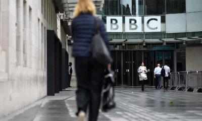 BBC izleyicileri, tüm yayınları Prens Philip'e adayan kanala isyan etti