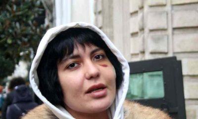 Bahar Candan: Sokakta herkes saldırıya uğrayabilir, sırf kadın olduğu için
