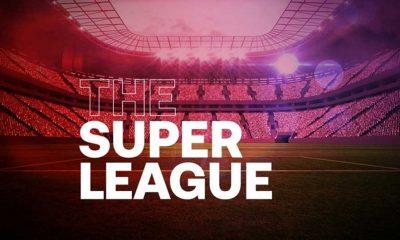 Barcelona geri adım atmadı, Avrupa Süper Ligi'nin kurucu üyesi olarak kalma kararı aldı